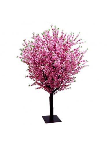 Cherry Blossom Tree - Pink-6ft