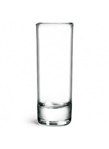 Double Shot Glasses 2.1oz / 60ml