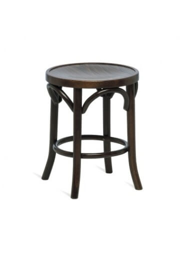 Bentwood Low stool hire