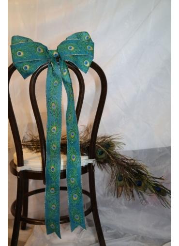 Chair Dressing