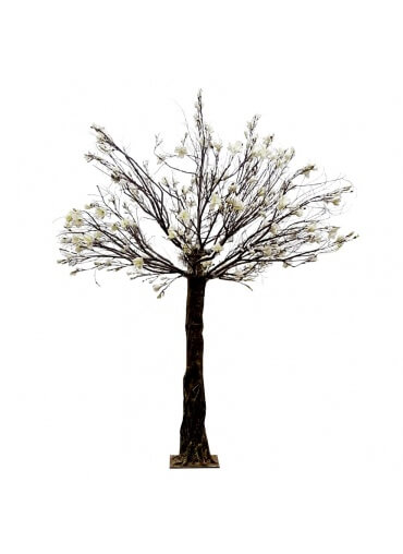 Winter Tree 11ft Hire