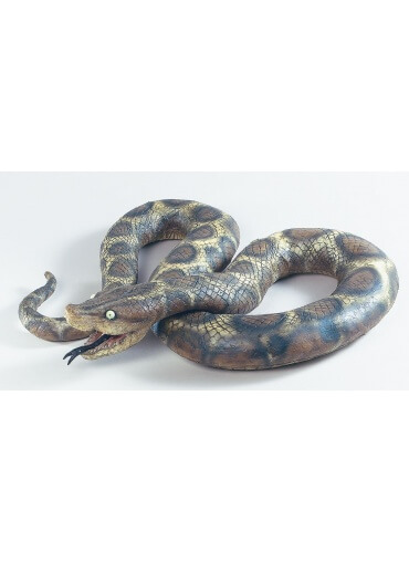 Artificial Snakes for hire ( Box of 10)