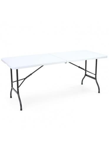 Trestle Table 6ft